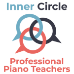 Inner Circle Professional Piano Teachers